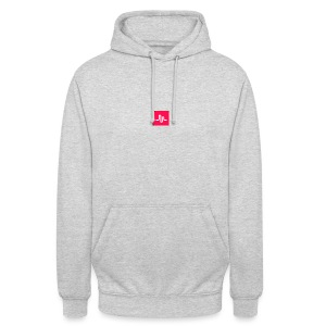 Musical.lys shirts - Unisex Hoodie