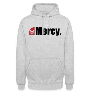 Mercy. - Unisex Hoodie