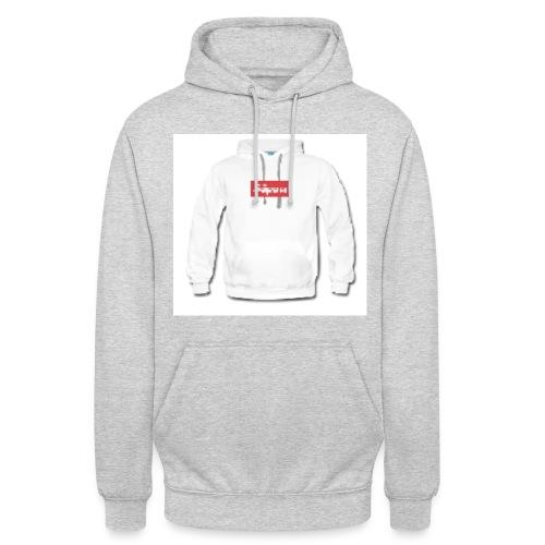 Soppas hoodie - Unisex Hoodie