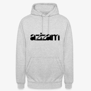 azizam - Unisex Hoodie