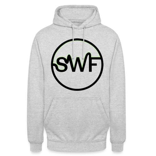 SWF Shirt! - Hoodie unisex