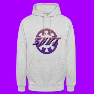 Shot Clothing Exclusive - Unisex Hoodie