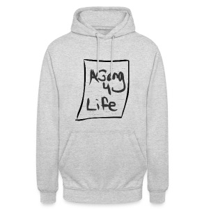 Dopest Merch Design In the Game - Unisex Hoodie