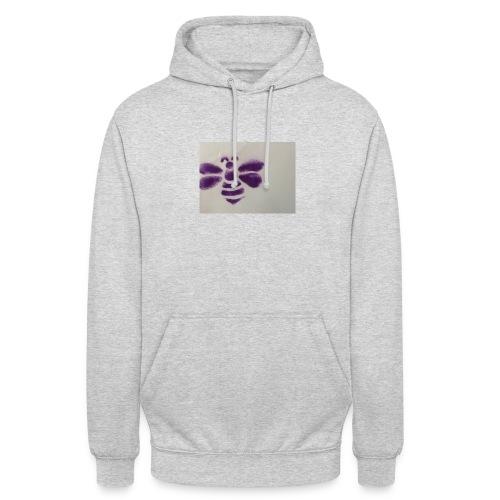 hoodie - Unisex Hoodie