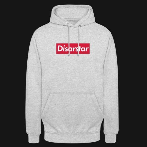 Disarstar - Unisex Hoodie