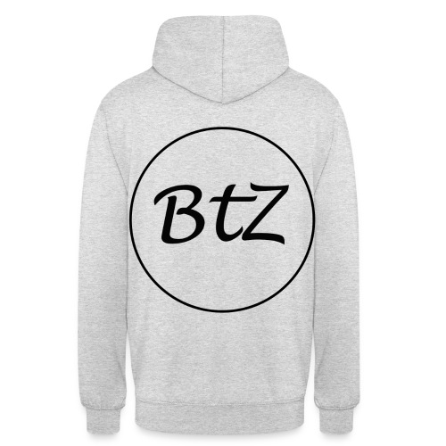 perfect png - Unisex Hoodie
