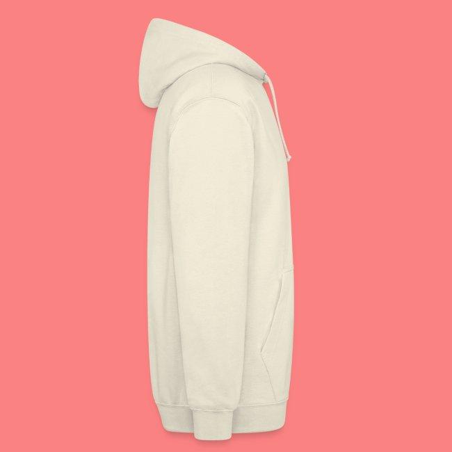 WHITE CACATUA