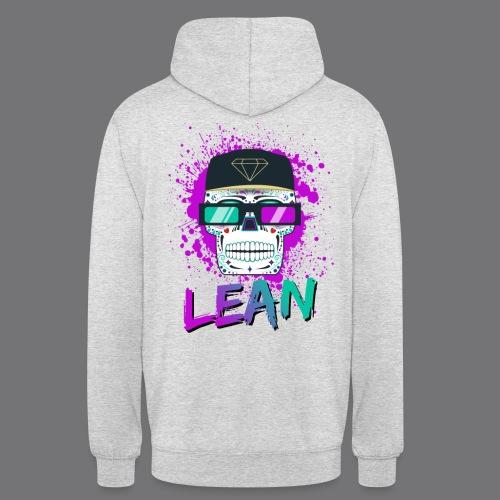 LEAN t-shirts - Unisex Hoodie