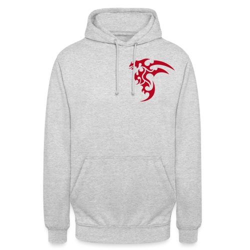 HBS Dragon - Unisex Hoodie