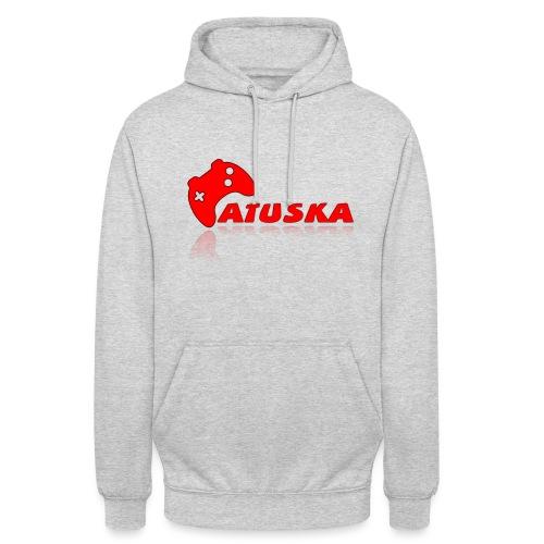 "Atuska - Huppari ""unisex"""
