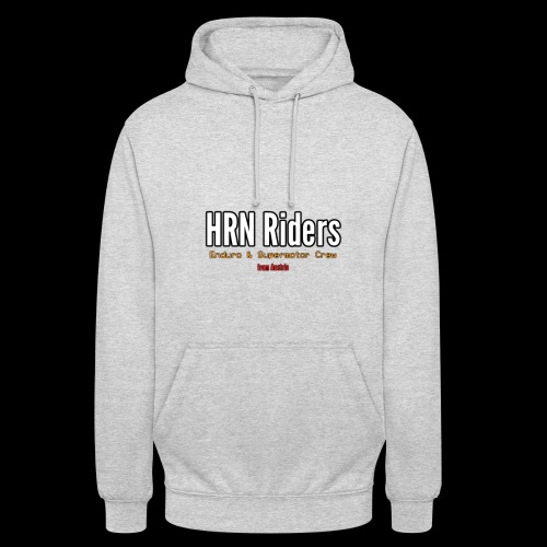Hrn Design - Unisex Hoodie