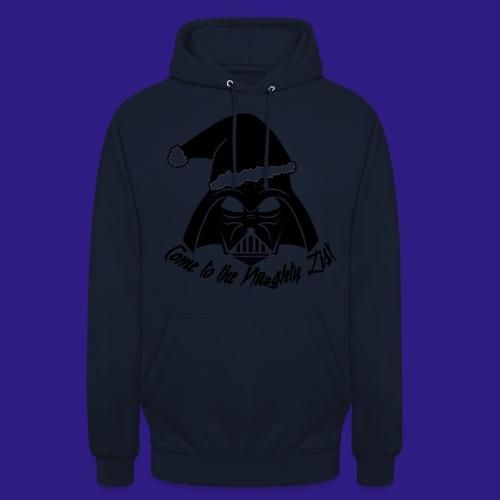 Vader's List - Unisex Hoodie