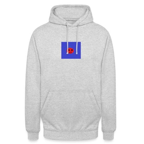 JuicyApple - Unisex Hoodie