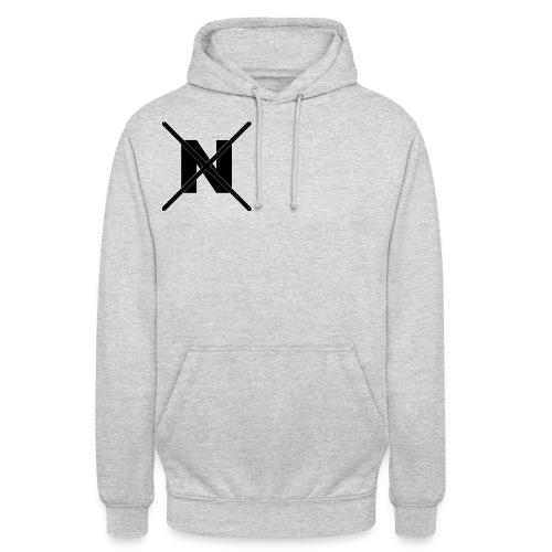 NX Hoodie - Unisex Hoodie