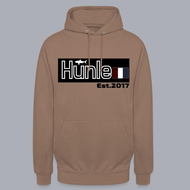 HnL Hunle N°2