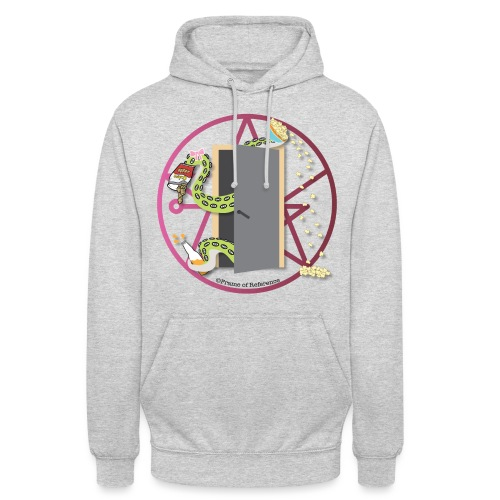 Save Some For Me - Unisex Hoodie