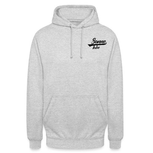 SanneTube Design - Hoodie unisex