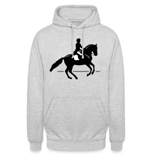 HORSE - Unisex Hoodie