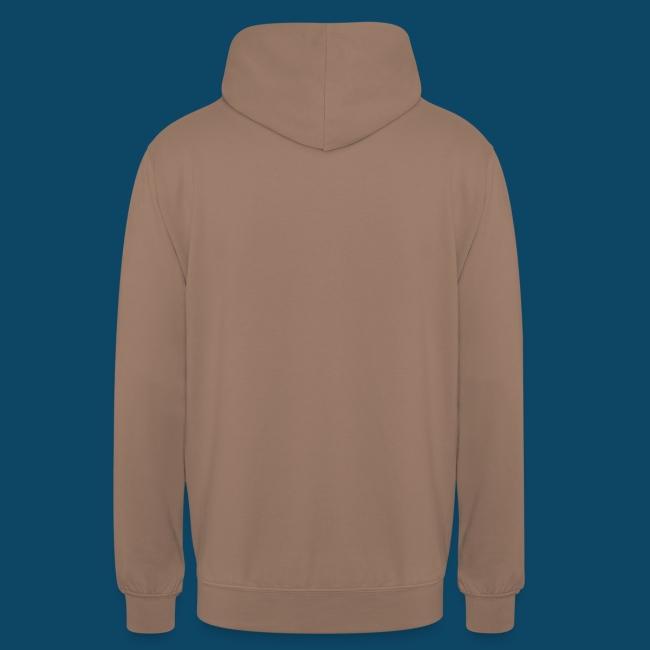 Tshirt4000 Copie png