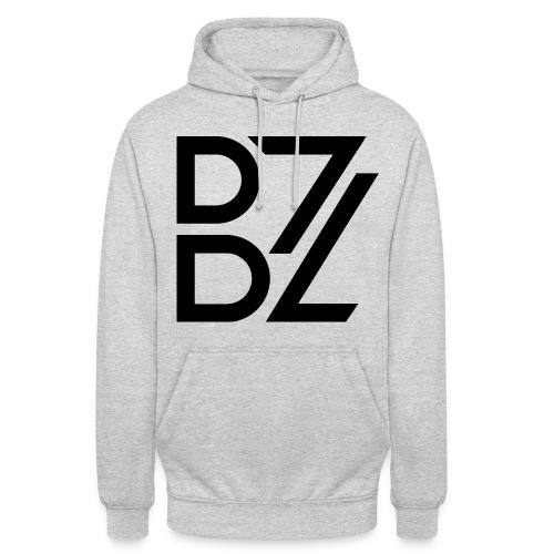 benz logo png - Unisex Hoodie