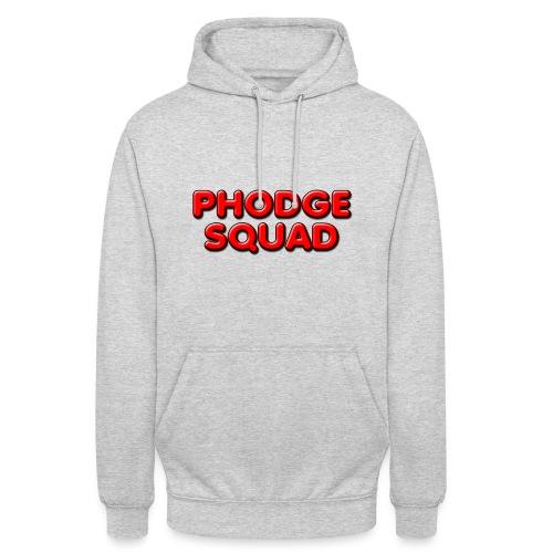 PHODGH png - Unisex Hoodie