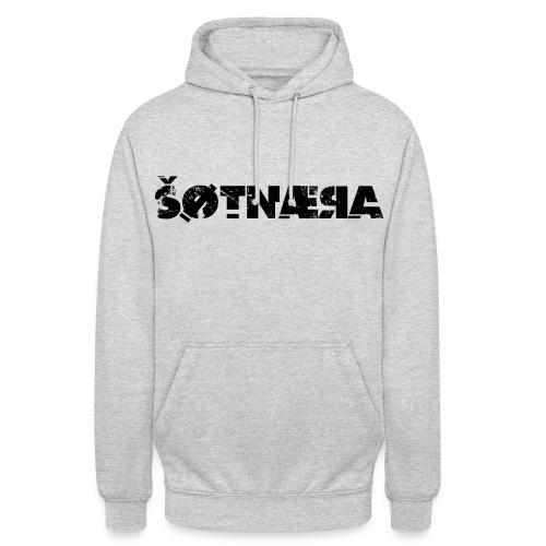 Shotnara classic (Shotnara) - Unisex Hoodie