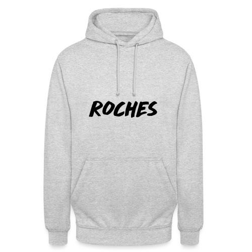 Roches - Unisex Hoodie