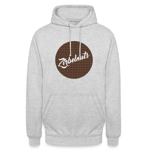Zirbelnuts Label - Unisex Hoodie