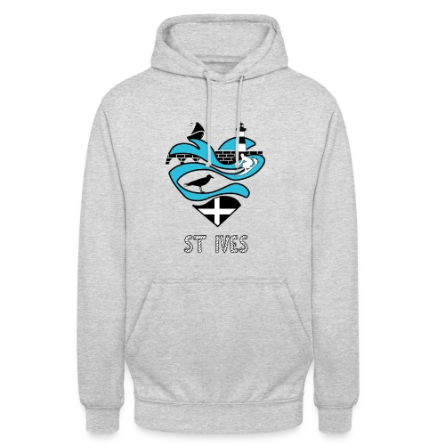 t shirt for web png - Unisex Hoodie