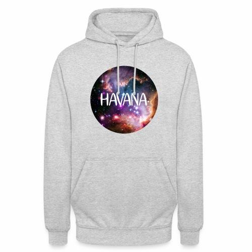 HavanaKosmos - Unisex Hoodie