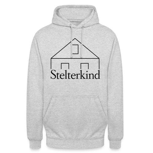Stelterkind - Unisex Hoodie