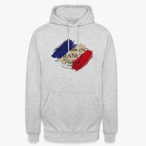 France Football - Unisex Hoodie