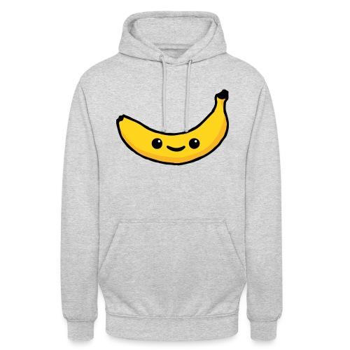 Alles Banane! - Unisex Hoodie