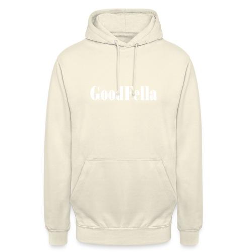 Goodfellas mafia movie film cinema Tshirt - Unisex Hoodie