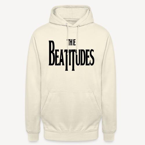 THE BEATITUDES - Unisex Hoodie