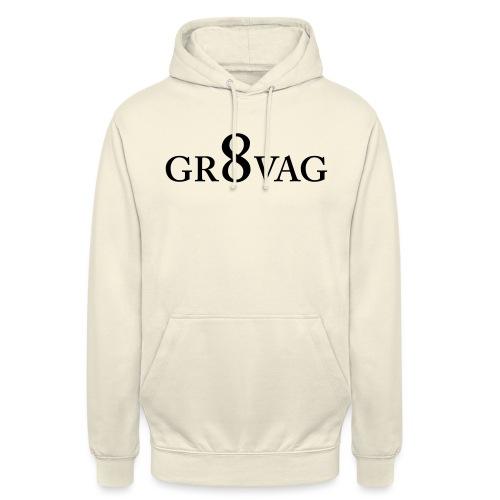 "GR8VAG - Huppari ""unisex"""