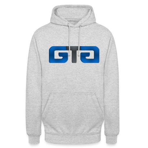 GTG - Unisex Hoodie