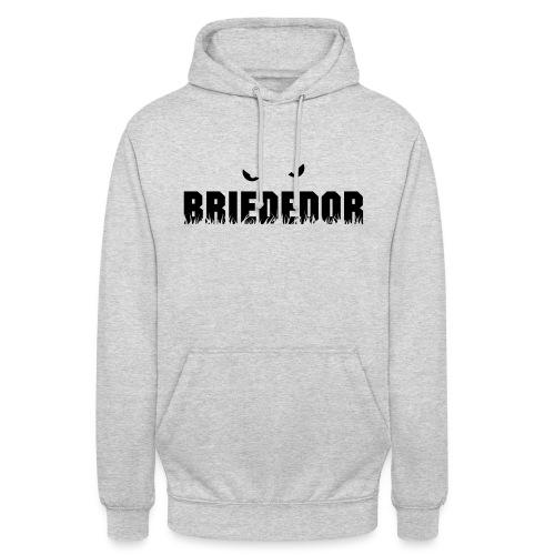 briededor - Unisex Hoodie