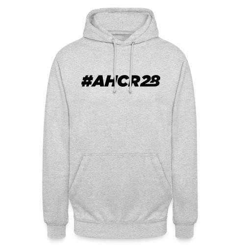 ahcr28 - Unisex Hoodie