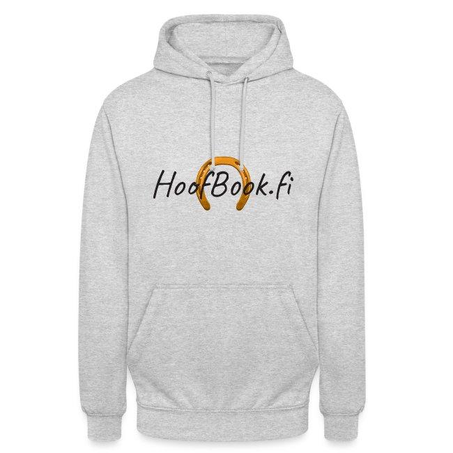 hb-logo