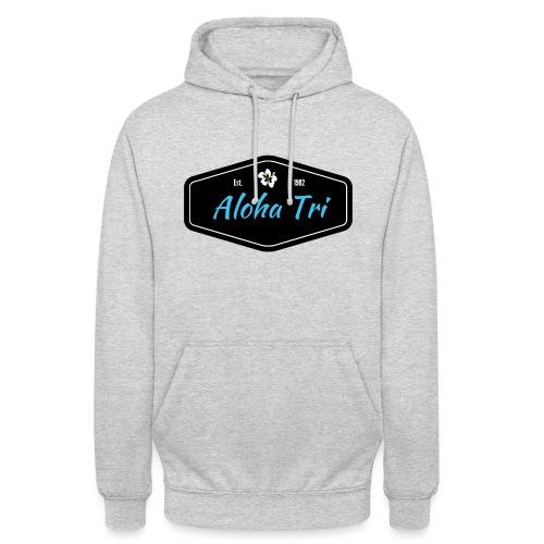 Aloha Tri Ltd. - Unisex Hoodie