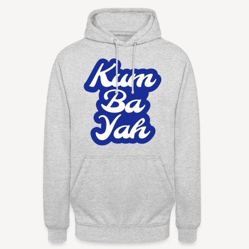 Kum Ba Yah - Unisex Hoodie