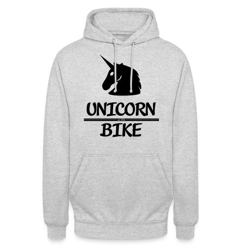 Shirt2 1 png - Unisex Hoodie