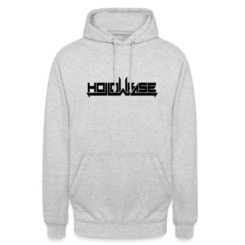 "HollowBase - Huppari ""unisex"""