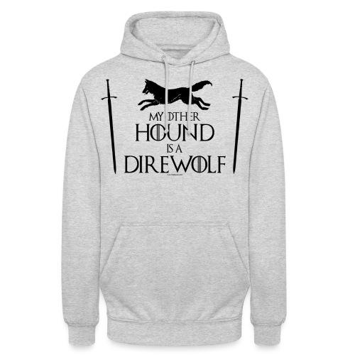 Other hound - Unisex Hoodie