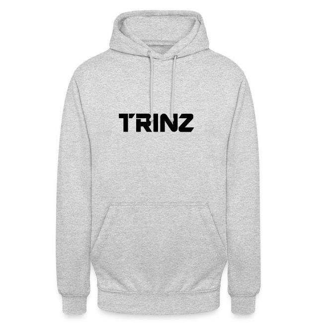 Trinz Black