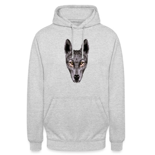 opw merchandise - Hoodie unisex