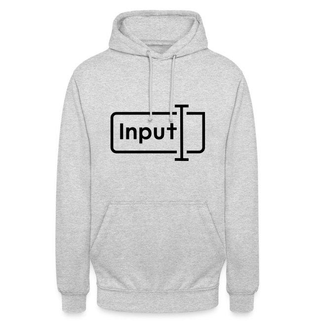input logo_v2_neu
