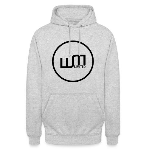 WMLTD_SHIRT_2_18CM-2 - Unisex Hoodie