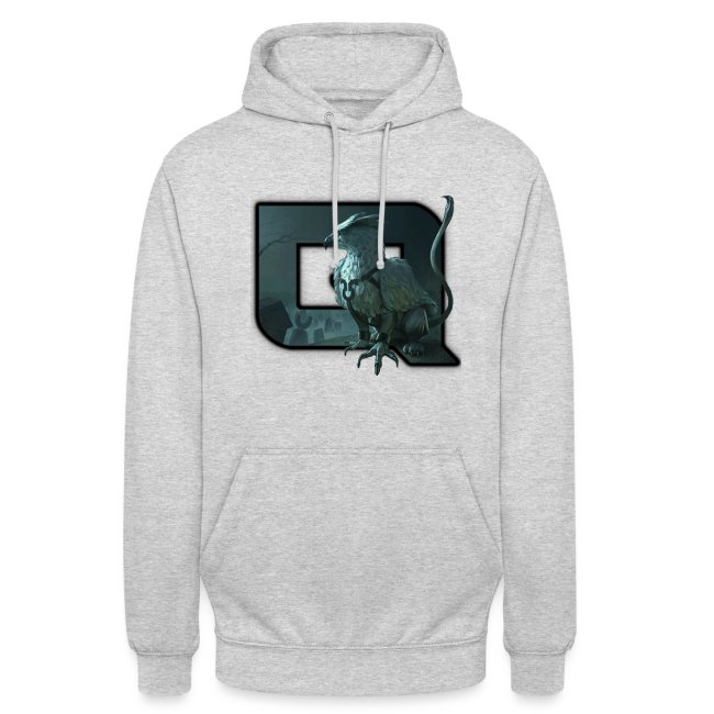 GriFF apparel png